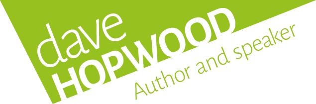 Dave Hopwood