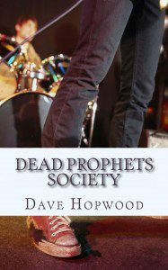Dead_Prophets_Societ_Cover_for_Kindle