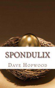 Spondulix Front