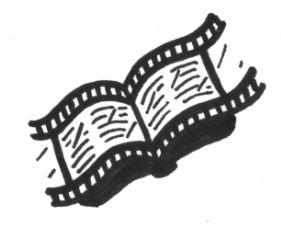 BST Logo 2