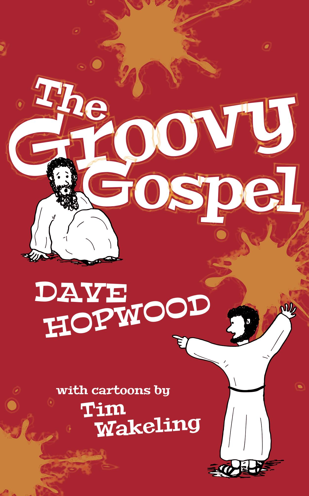 The_Groovy_Gospel_Cover_for_Kindle