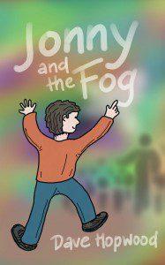 Jonny & The Fog cover