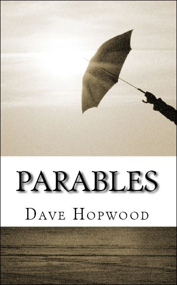 Parables 3