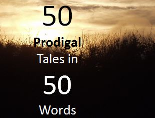 Prod Tales