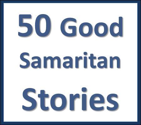 50 Good Sams