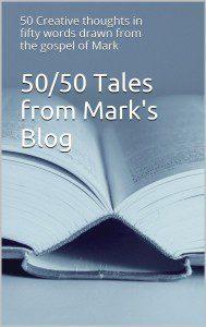 50 Tales
