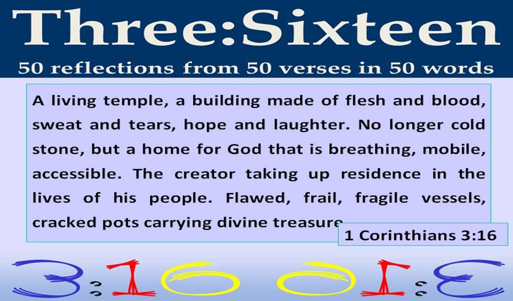 1 Corinth