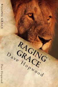 raging-grace-front